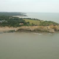 Royan 2006