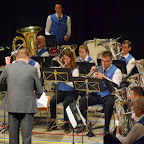 2015-03-28 Uitwisselingsconcert Brassband (23).JPG