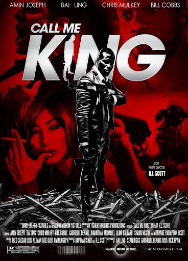 Call me king - Gọi tôi là vua