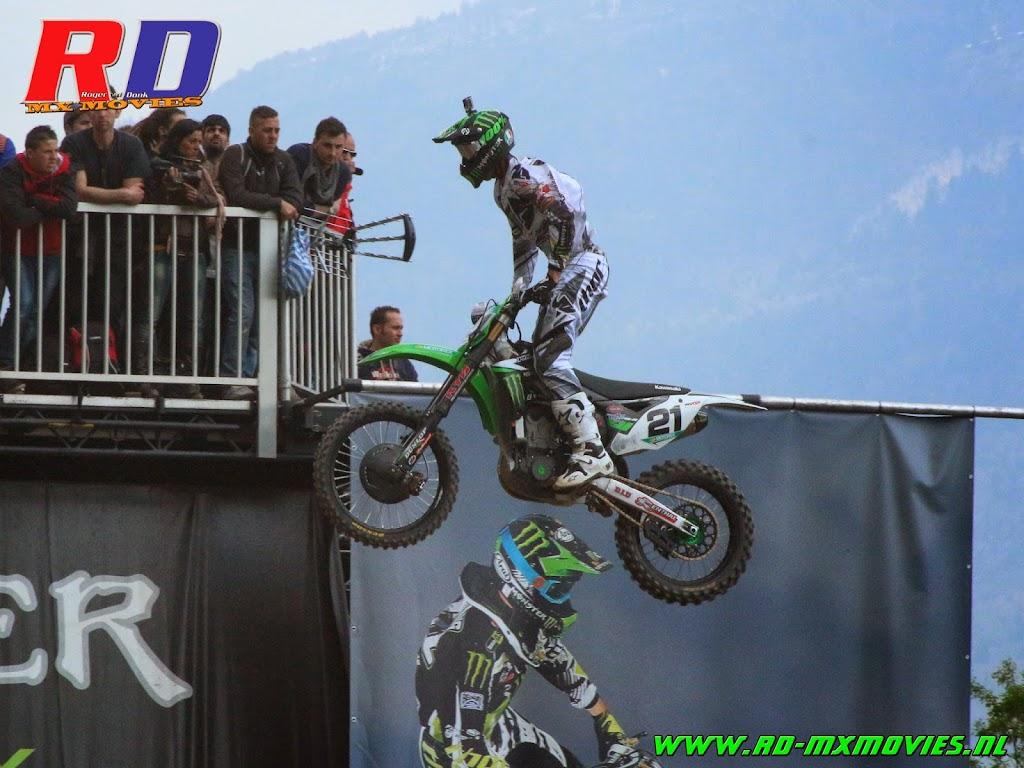 MX1 Italie 2014-22