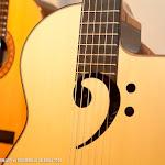 87: Guitarras Raimundo