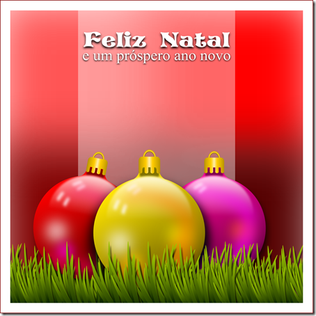 postal_natal_251020166