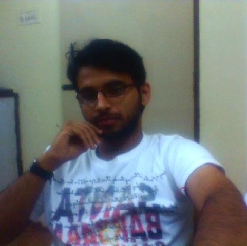 Rajnish Jha Photo 15