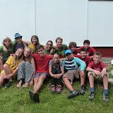 Kisnull tábor 2013 - image084.jpg