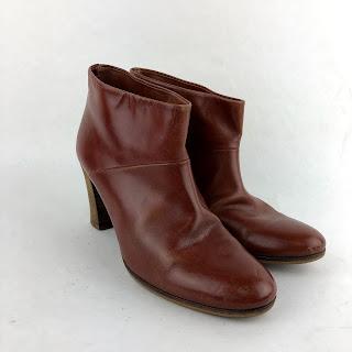 *SALE* Maison Martin Margiela Ankle Boots