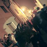 Sv. Miklavžev večer v Škofji Loki - Vika-8843.jpg
