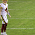 After Stellar Performance, Leftists Condemn Washington Football Team Quarterback For Being A Trump Supporter