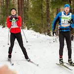2014.02.09 Tartu Maratoni üritused Alutagusel - AS20140209KTMAR_100S.jpg