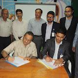 HAMSAT II MOU signing - DSCN1244.JPG