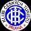 KČT Praha's profile photo