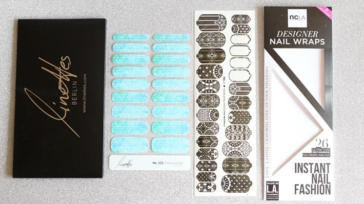 Nail-Wraps-Vergleich-Review-Erfahrungen-4