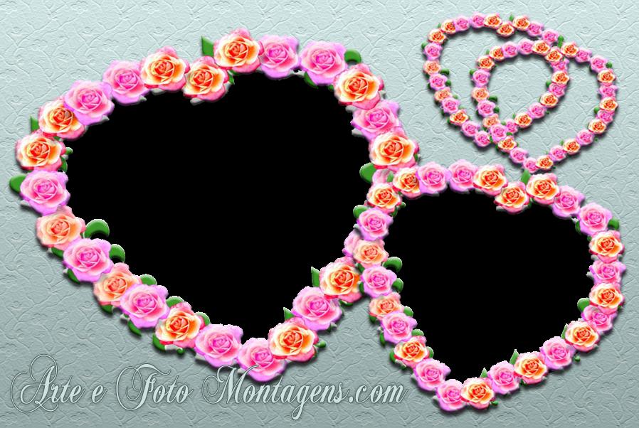 coracoes-floridos