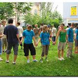 Kisnull tábor 2006 - image022.jpg