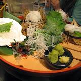 2014 Japan - Dag 4 - max-IMG_1606-0054.JPG