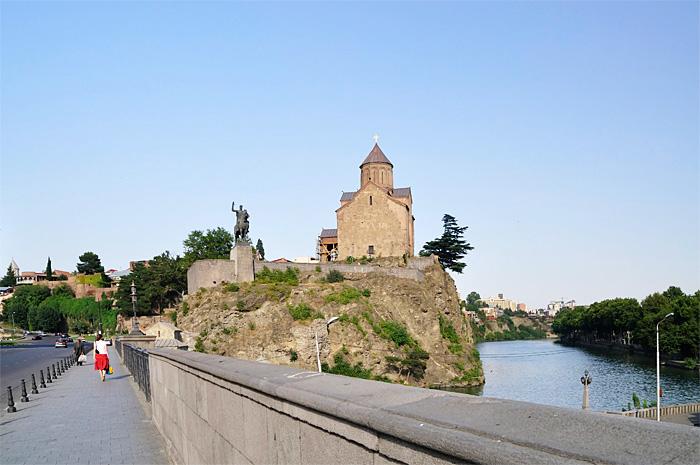 Tbilisi19.jpg