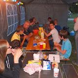 Afsluiting Tienerkamp 2014 - DSCF7295.JPG