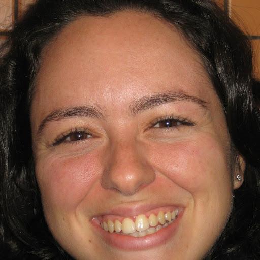 Daniela Fiore Photo 10