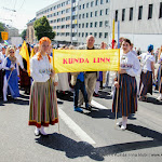 Laulupidu 2014 www.kundalinnaklubi.ee 21.jpg