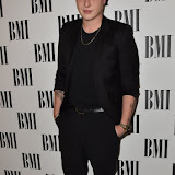 OIC - ENTSIMAGES.COM - John Newman at the  BMI London  Awards 2015 in London  19th October 2015 Photo Mobis Photos/OIC 0203 174 1069