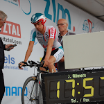 Ster ZLM Tour 2011-6.jpg.png