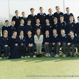 2003_class photo_Castillo_2nd_year.jpg