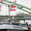 ADMIRAAL Jacht- & Scheepsbetimmeringen_MS esperance_stuurhut_schip-011452682500982.jpg
