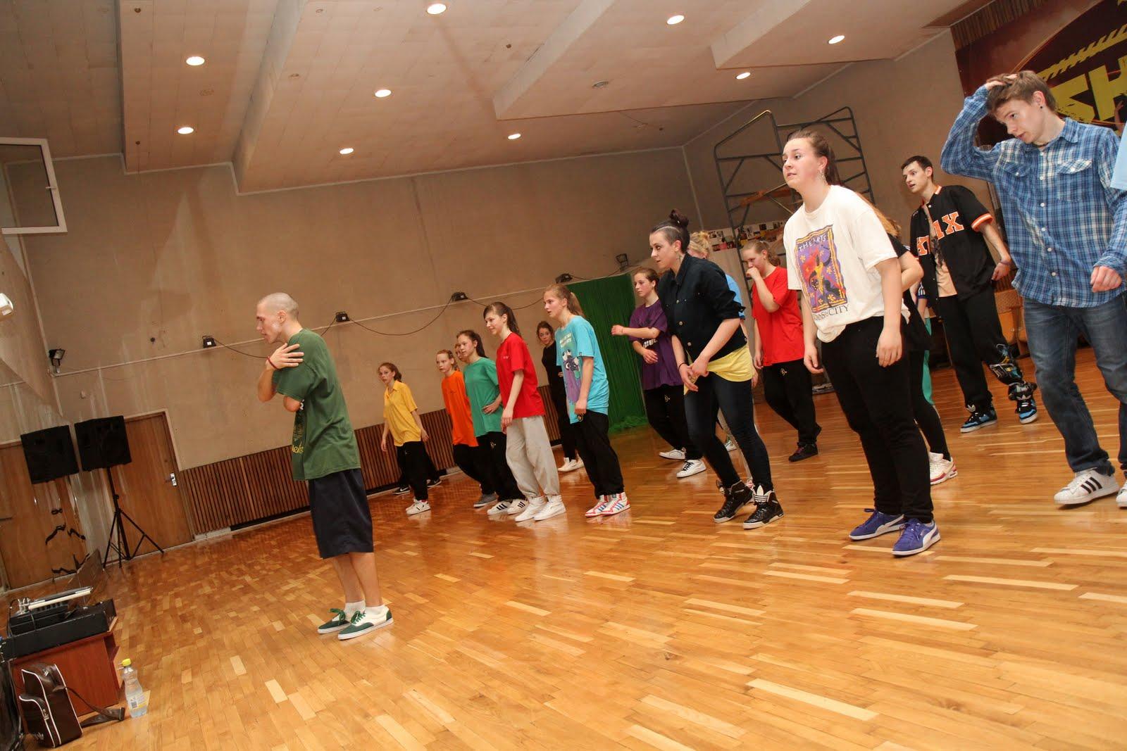 Dre10 Workshop - IMG_1248.JPG
