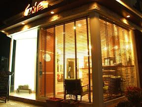 美容室 チャンテ南浦和店 のイメージ写真