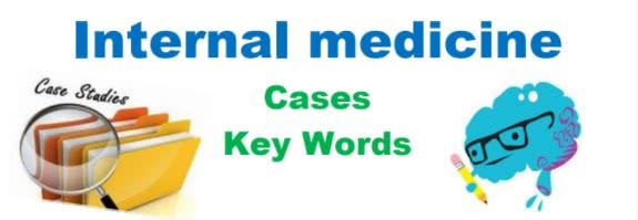 تشخيص الأمراض الباطنية pdf