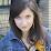 Karie Mcguffie's profile photo