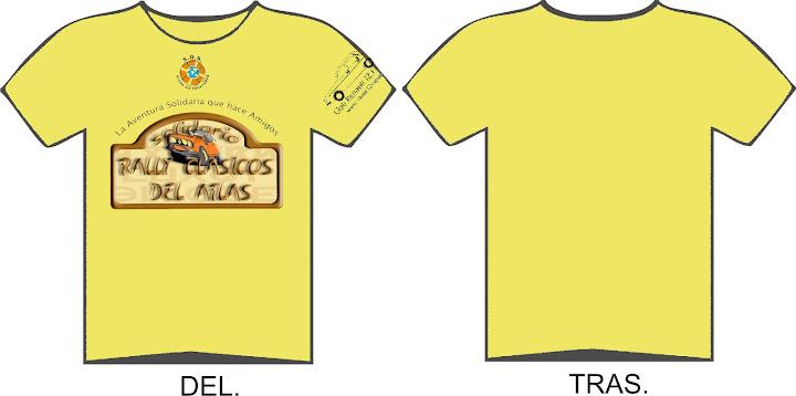 Merchandising Solidario Club R12 Camisetas_atlas%252520copia