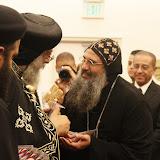 H.H Pope Tawadros II Visit (4th Album) - _MG_0646.JPG