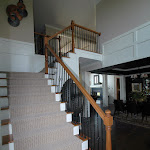 PARADE OF HOMES 044.jpg