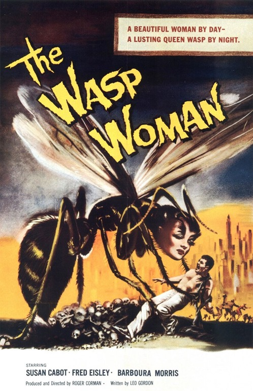 [Wasp+Woman%2C+The%5B9%5D]