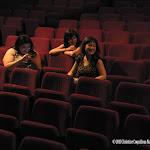 ©2015 Christine Coquilleau Naït Sidnas - FIEALD-08831.jpg