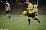 Sportfest_2014_(77_von_93).jpg