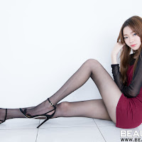 [Beautyleg]2015-02-25 No.1100 Joanna 0033.jpg