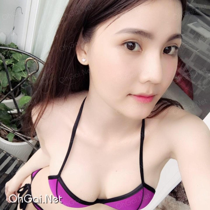 facebook hot girl dien my nguyen - ohgai.net