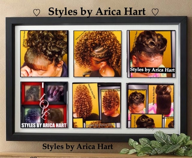 Mohawks, up dos, black hair, hair blogger , beauty blogger , hair styles , hair stylist