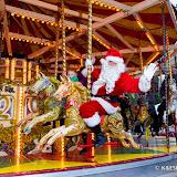 Kesr Santa Specials - 2013-31.jpg