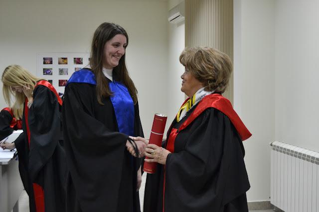 Dodela diploma 22.12. 2015. - DSC_7643.jpg