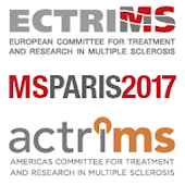 MSParis2017 - 7th Joint ECTRIMS-ACTRIMS Meeting
