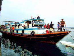 explore-pulau-pramuka-ps-15-16-06-2013-074