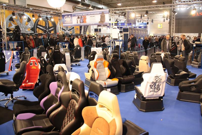 Essen Motorshow 2012 - IMG_5677.JPG