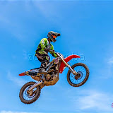 Moto Cross Grapefield by Klaber - Image_5.jpg