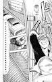 Gintama Chap 3 page 19 - Truyentranhaz.net