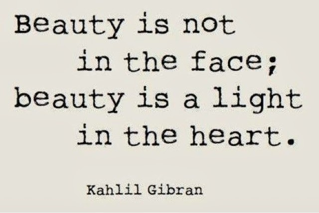 Fashion Art Beauty Quote Of The Day 1732014