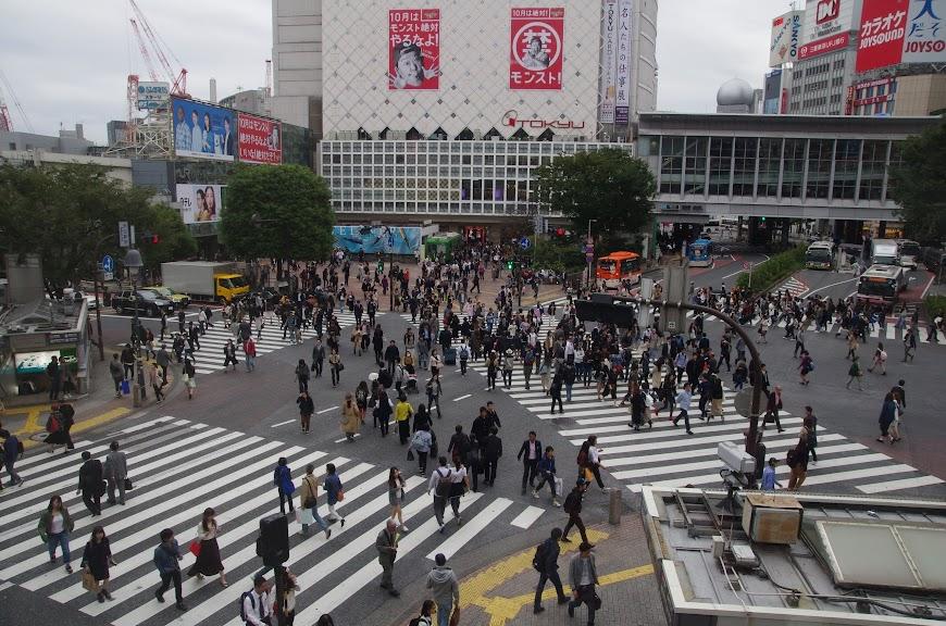 tokyo_2016_0201.JPG