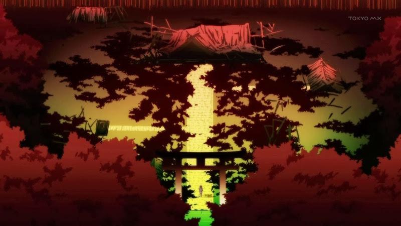 Monogatari Series: Second Season - 09 - monogatarisss_09_017.jpg