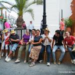PeregrinacionAdultos2012_072.JPG